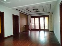 北门别墅 5室3卫3厅 320平精装修 8500元/月