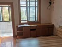 菉溪新村中装小三房,月租2000元,拎包入住