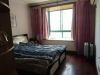 出售新城丽园3室2厅1卫101平米185万住宅