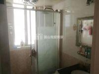 出售圆明东村2室2厅1卫73平米140万住宅
