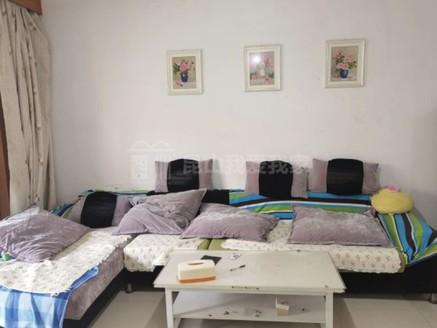 出售青阳港板块 一楼带院子 庆枫花苑3室2厅1卫92平米165万住宅