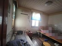 出售扬子新村3室2厅1卫96平米275万住宅