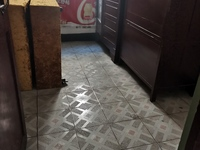 菉溪新村中装小三房,月租1600元,拎包入住