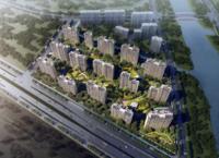昆山楼市即将加推,优质项目抢先看