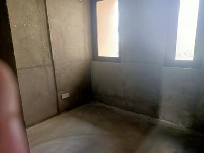 本周必卖房源 稀缺叠加别墅 小区品质高 低总价 位置好 欢迎来电咨询