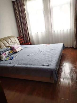 保真房源 培本 娄江学区未用 房东买好房子着急出售 欢迎实地看房