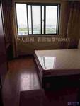 隆祺丽景国际朝南公寓个人出租