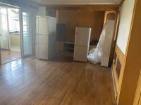急租 里厍新村 拎包入住 两房 1800元/月 看房有钥匙