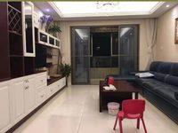 拼手速的房子:中央空间 地暖带车位房东上海别墅已经买好,老板自己都要买的房子