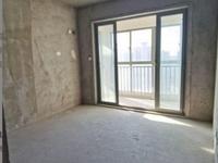 只卖最优质的房源:全新现房,高铁房,房东诚心出售。看房速来