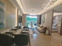 单价1.88万的昆城现房:房东诚心出售。全款客户首选