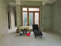 绿城玫瑰园,阳澄湖畔,联排别墅,纯毛坯,任意装修,满2年,有钥匙,随时看房,急售