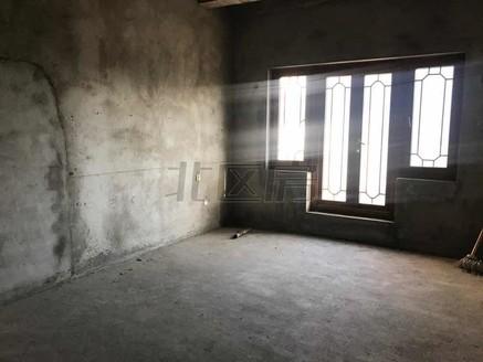 昆山市区 稀缺别墅 五年出一套看房随时