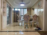 满两年,南北通透,大6房,精装修自住,电梯复式,房东换房急售,看房随时联系!
