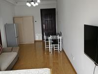 九方城朝南公寓干凈衛生帶獨立衛生間獨立有天然氣的廚房 看房隨時