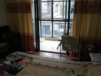 漢浦新村小三房,送車庫15平方。