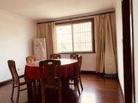 红峰新村,多套出租,精装修,拎包入住,有钥匙,随时配合看房