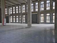 周市,13亩国土厂房,形象佳,2000平米,框架结构,独门独院,层高12米,急售