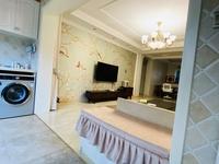 白鹭湾126平米3房2厅2卫豪华 精装满2年业主换房急售采光刺眼240万定居昆山