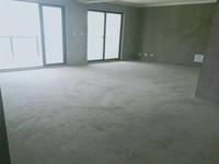 观湖壹号 177平 奢华大平层 大客厅 付款优秀的优先 可上学