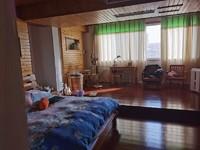 绿洲山语联排 别墅 精装 满2年