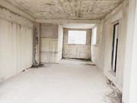 龍城院子 難出來房源 三層上疊別墅 全新毛坯 己做土建 看中好談