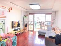 怡景湾 142平 精装大3房 一中心 二中 23年可用 389万 近地铁