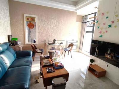 香榭水岸 星海花园 虹桥公寓 单身公寓 前进路 一室一厅 在租都有