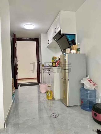新楼盘 通天然气公寓 高铁附近新楼盘 通天然气公寓 通天然气公寓