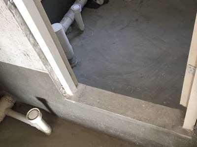 時代悅府雙婁江學區 房,學區可用,南北通透,看房有鑰匙