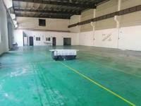 周市 独门独院 国土 厂房 2.6亩 层高9米 独门独院