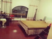 羅馬假日158平米復式帶露臺4房2廳2衛滿2年有獨立小車庫業主急售 帶車庫
