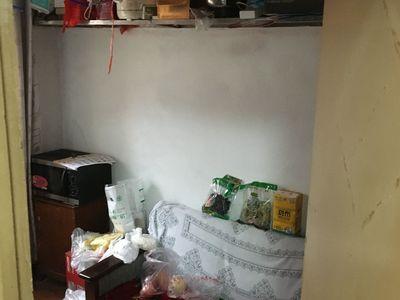 紅峰新村 學籍未用 房東換房誠心賣價高可談 5樓 帶車庫 機遇房