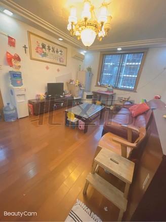 急售 金鹰商圈 玖珑湾附近 新城家园 精装2房,楼层好 房东诚心出售