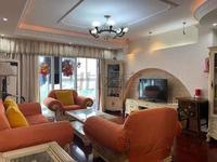 金色港灣 精裝自住 保養好 目前是兩房 可改三房 誠心出售