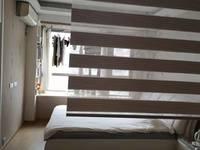 翡翠名都单身公寓出售,空间利用合理,房源真实有效