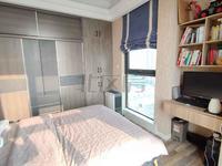 虹橋公寓 單身公寓 拎包入住 前進路 配套成熟 繁華地段