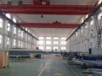 石牌 全新厂房 层高9米 有牛腿 消防丙 适合做各种行业