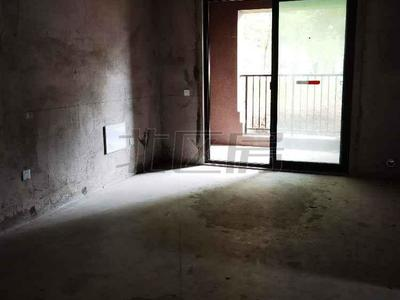 独家委托房源,公元壹号,捡漏房源,3房2厅1卫,98平,随时看有钥