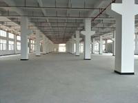石牌 国土 独门独院 火车头厂房 出售 层高8米 随时看