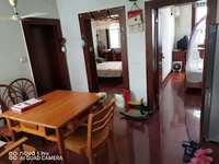 出售朝陽新村 2房1廳1衛 51平 售價255萬 學區未用