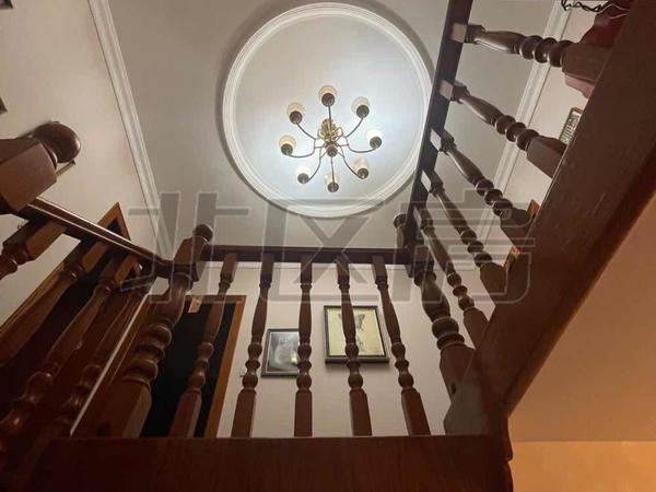 房东降180万 城西伯爵大地 叠加别墅 带60平花园 南进门 满两年