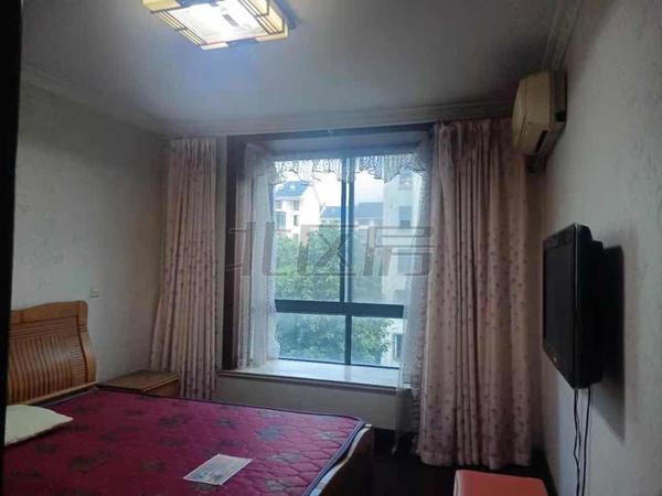 急售 金鹰商圈 新城家园 精装3房,楼层好 房东诚心出售