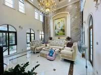 难得买别墅的您也喜欢买涨不买跌吗?现在的时间你挑房子,你就是那成功的购房者。
