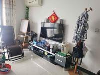 雍景湾南苑,新出,葛江,精致2房,带20平车库,满2年,黄金楼层,看房方便,急售