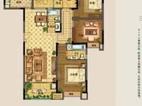白鹭湾141平米4房2厅2卫湖景房可以看到玉湖公园看房有钥匙超高性价比满2年