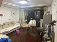 慶楓花園 5-6復式別墅 帶露臺100平米 帶車位車庫 滿5年唯一 稅少