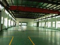 真实厂房信息 城北高新区 占地7亩 空地已报建 随时看