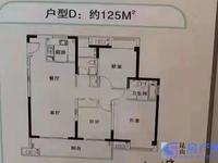 出售:城西江南秋苑新房双娄江学区人车分流地铁口,再建城西医疗中心对面