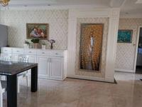 金色森林 三房 158平米 豪华装修 5700元/月 看房方便